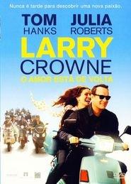 L'amore all'improvviso - Larry Crowne