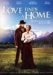 L'amore trova casa
