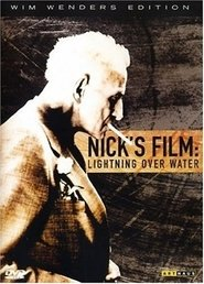 Lampi sull'acqua - Nick's movie