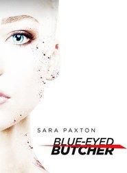 L'assassina dagli occhi blu