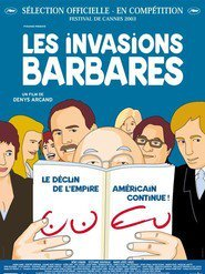 Le invasioni barbariche
