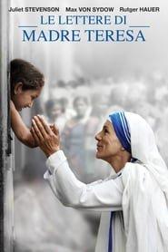 Le lettere di Madre Teresa
