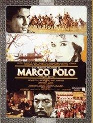 Le meravigliose avventure di Marco Polo