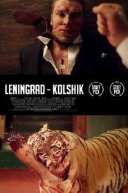 Leningrad - Kolshik
