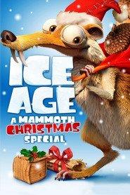 L'era glaciale presenta: L'era Natale
