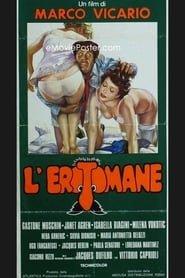L'erotomane