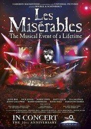 Les Misérables: 25th Anniversary