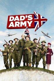 L'esercito di papà