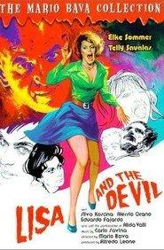 Lisa e il diavolo / Il diavolo e i morti
