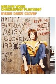 Lo strano mondo di Daisy Clover
