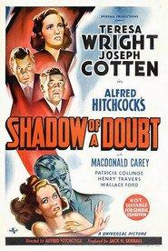 L'ombra del dubbio