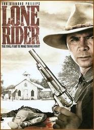 Lone Rider - La vendetta degli Hattaway