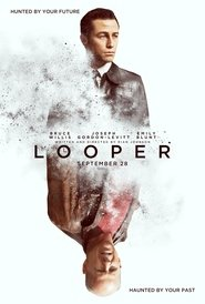 Looper - In fuga dal passato