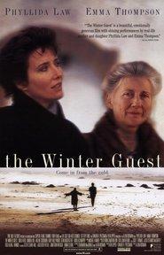 L'ospite d'inverno