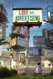 Love in the Time of Advertising