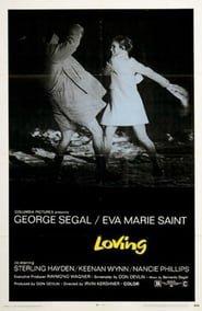 Loving - Gioco crudele