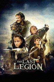 L'ultima legione