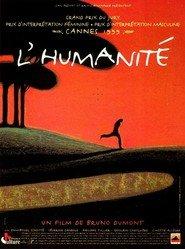 L'umanità