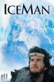 L'uomo dei ghiacci