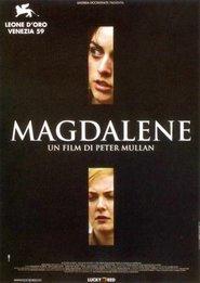 Magdalene