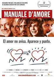 Manuale d' Amore