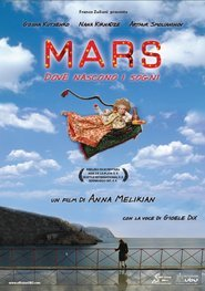 Mars - Dove nascono i sogni