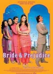 Matrimoni e pregiudizi