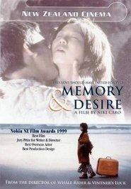Memorie e desideri