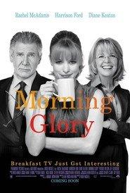 Morning glory - Il volto del mattino