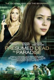 Morte presunta in Paradiso