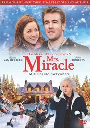 Mrs. Miracle - Una tata magica