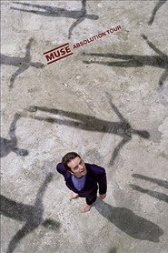 Muse: Absolution Tour