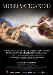 Musei Vaticani 3D