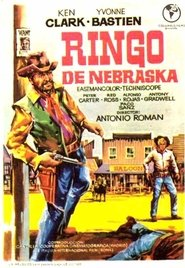 Nebraska il pistolero