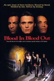 Patto di sangue
