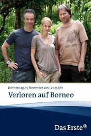 Persa nel Borneo