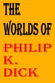 Philip K. Dick - Fantascienza e pseudomondi