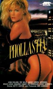 Phollastía