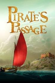 Pirate's Passage