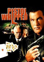 Pistol Whipped - L'ultima partita