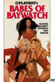 Playboy's Babes of Baywatch