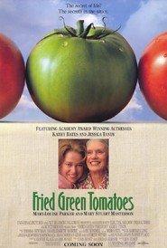 Pomodori verdi fritti - Alla fermata del treno