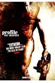 Profilo di un assassino