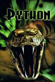 Python - Spirali di paura