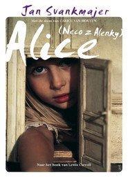 Qualcosa da Alice