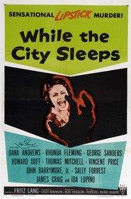 Quando la città dorme