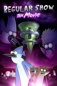 Regular Show - Il film