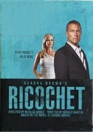 Ricochet - La maschera della vendetta