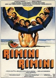 Rimini, Rimini