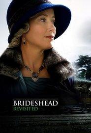 Ritorno a Brideshead